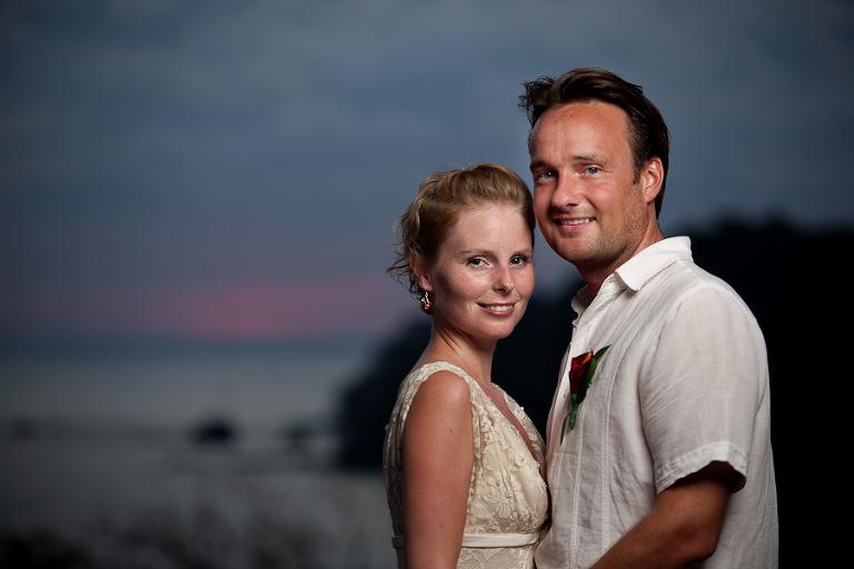 2people1life Travel Weddings
