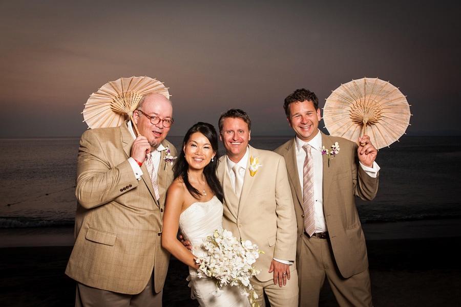Hotel Riu Weddings