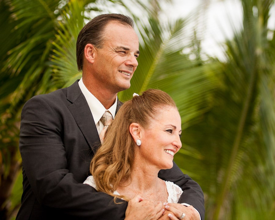 La Mansion Wedding Photography