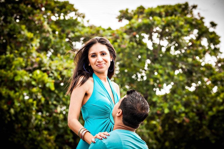 Gaia Wedding Photography