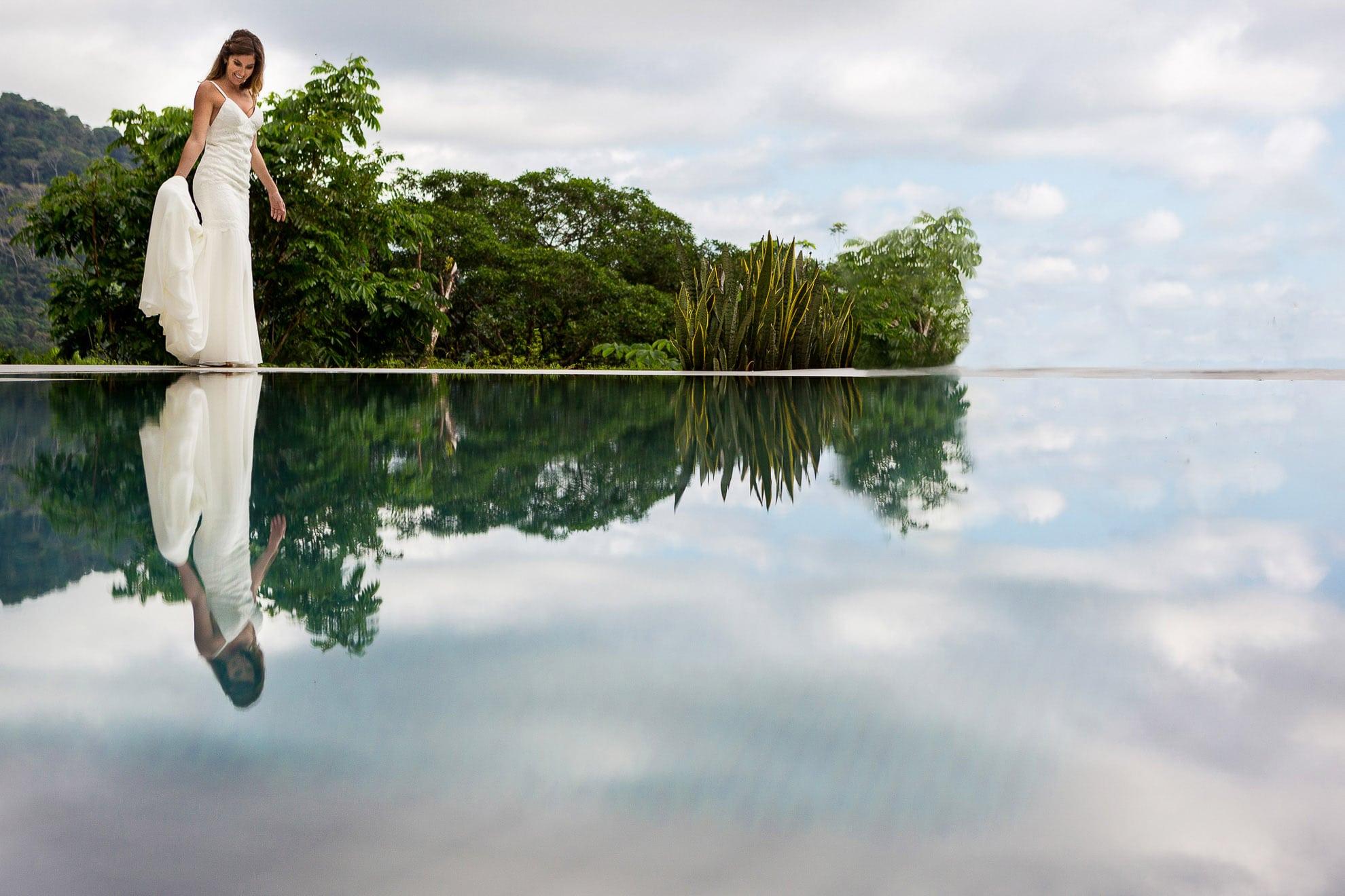 Uvita Wedding Photographer