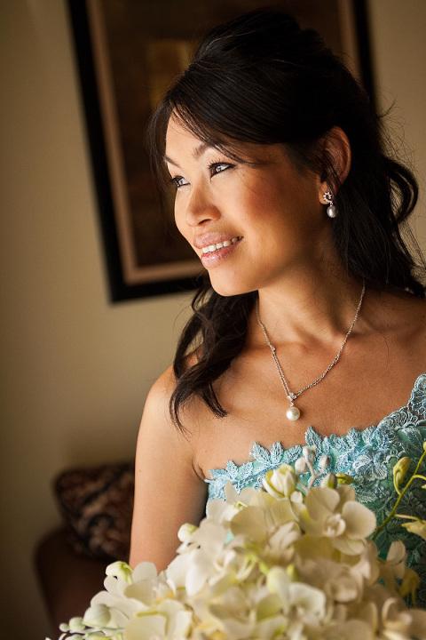 Riu wedding photographer