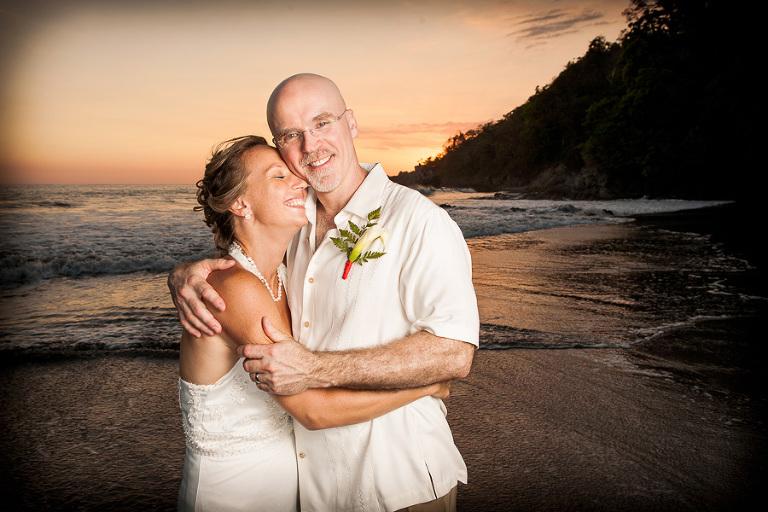 Wedding Photography Playitas