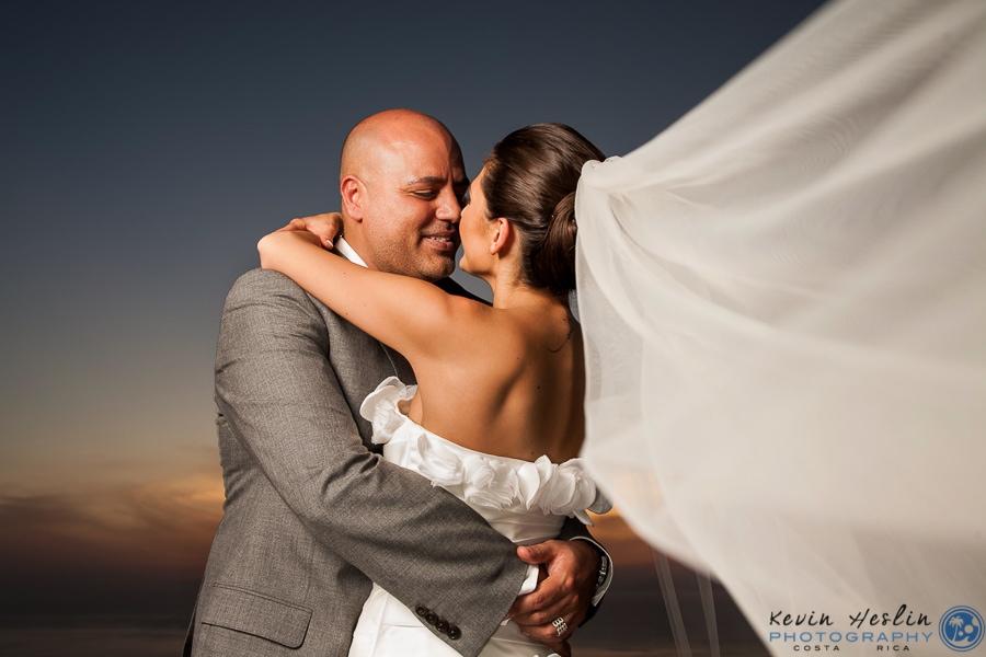 Wedding Photography Zephyr Palace