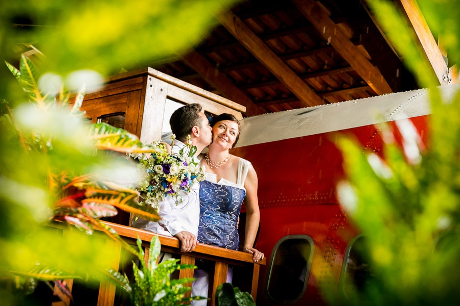 Wedding Photography Hotel Costa Verde