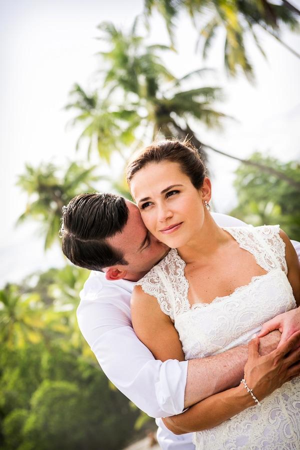 Kevin Heslin Wedding Photographer