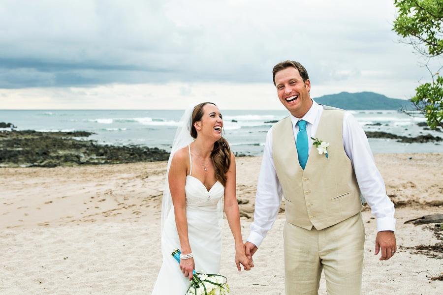 Wedding Photography Cala Luna Hotel