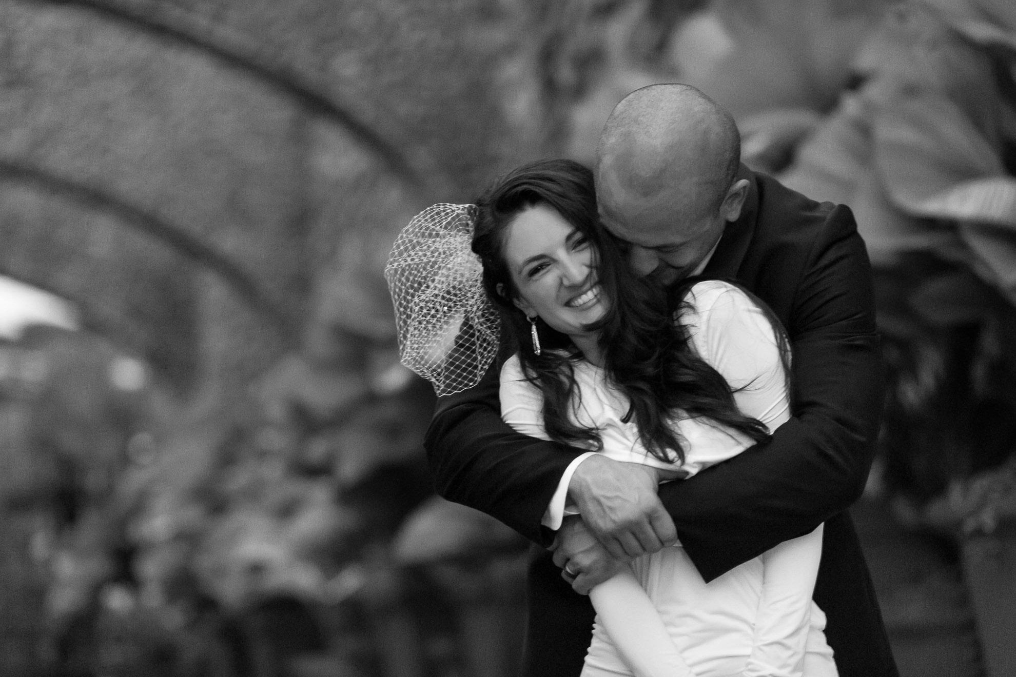 Wedding in Zephyr Palace