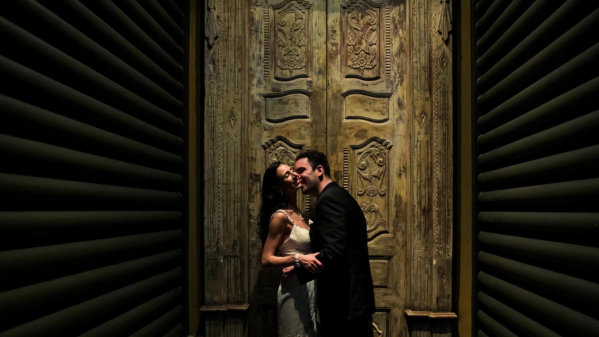 Best wedding photos 2014