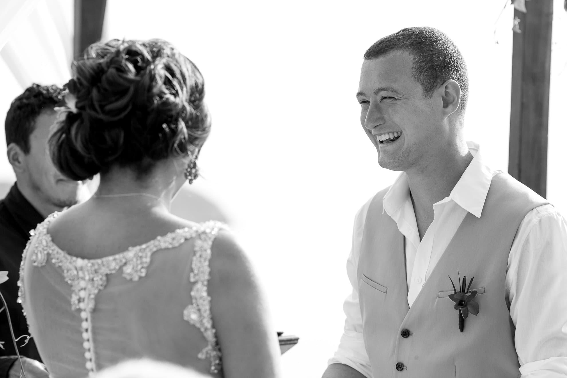Costa_Verde_Wedding11