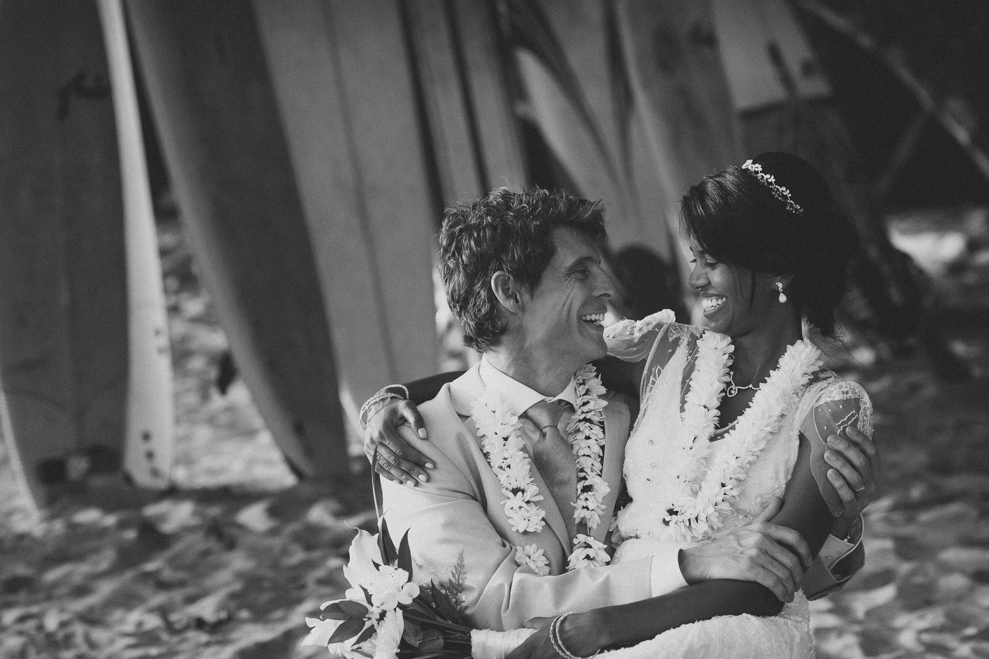 Mariposa Hotel Wedding Photography