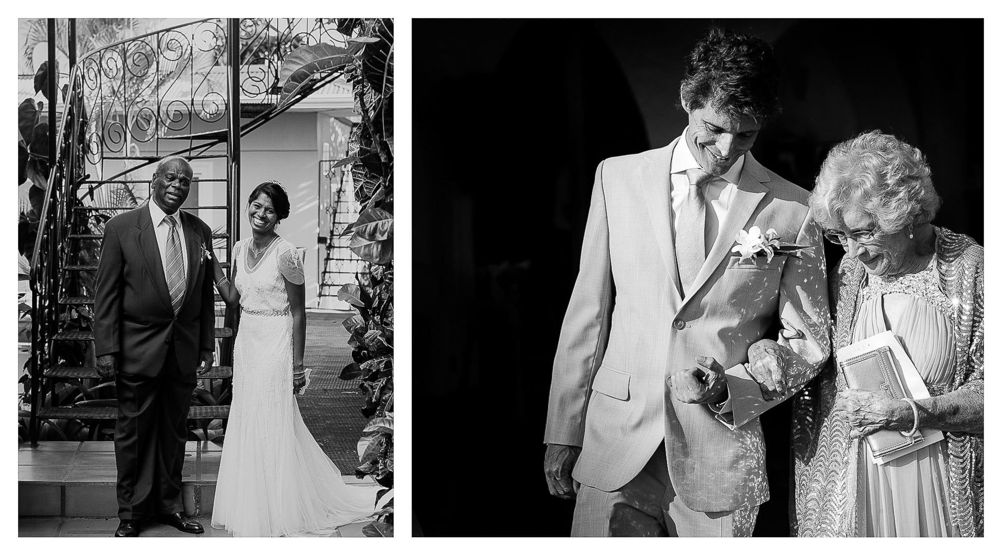 Before wedding photos