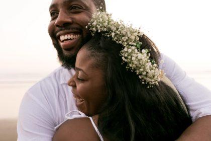 Wedding at Alma del Pacifico Beach Hotel