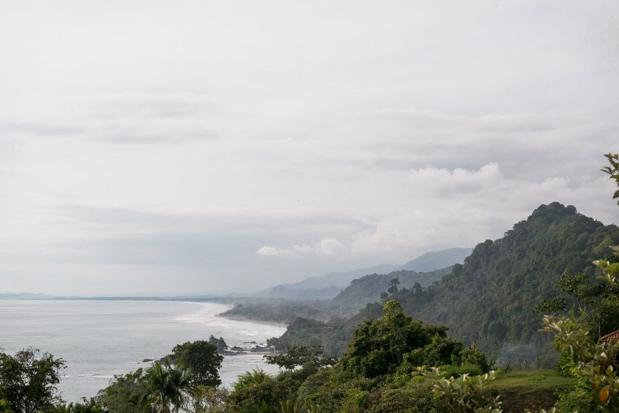 Spectacular Secret Beaches to Check Out in the Manuel Antonio area and Central Pacific of Costa Rica