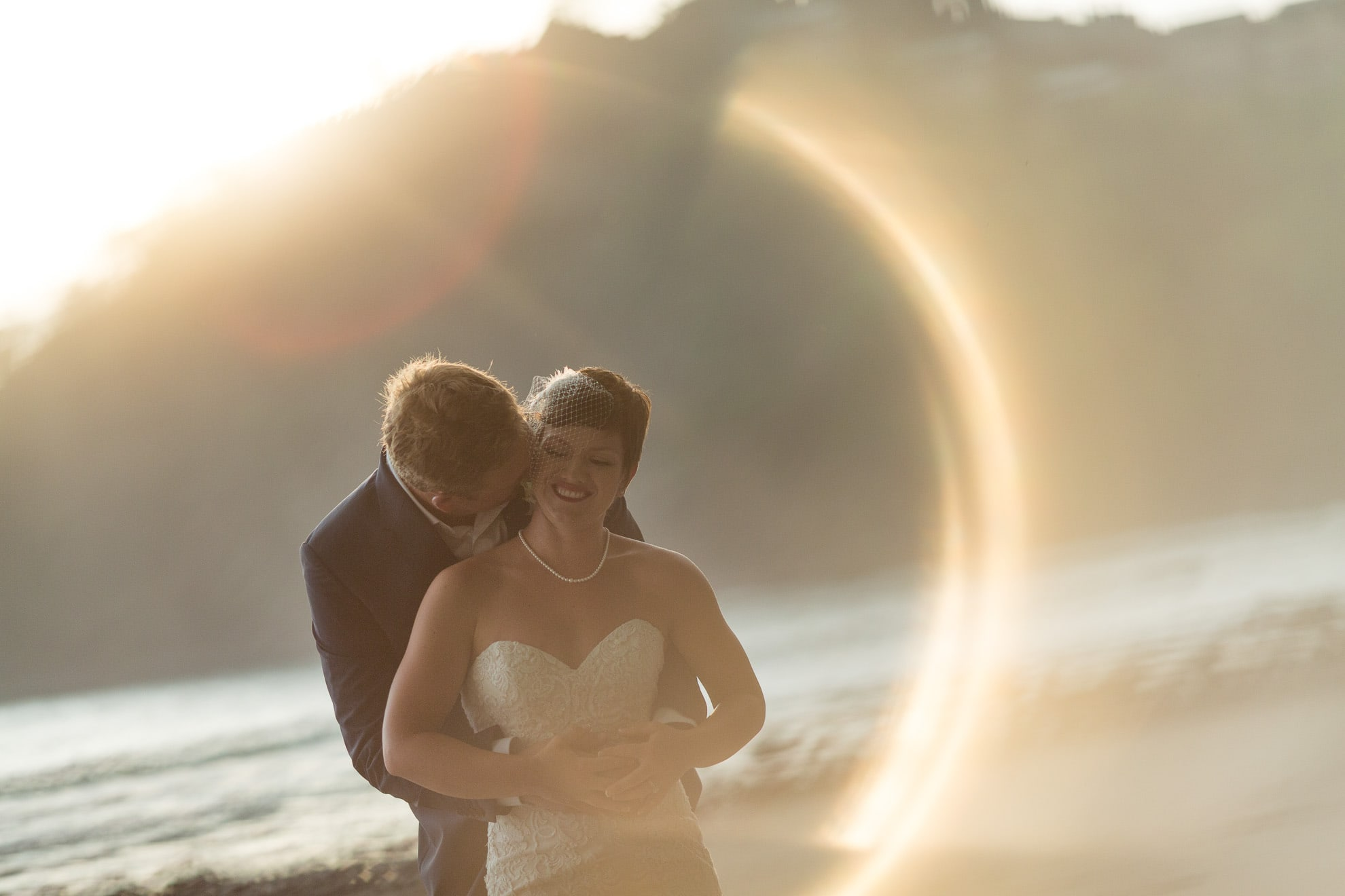7 Reasons to get married in Costa Rica
