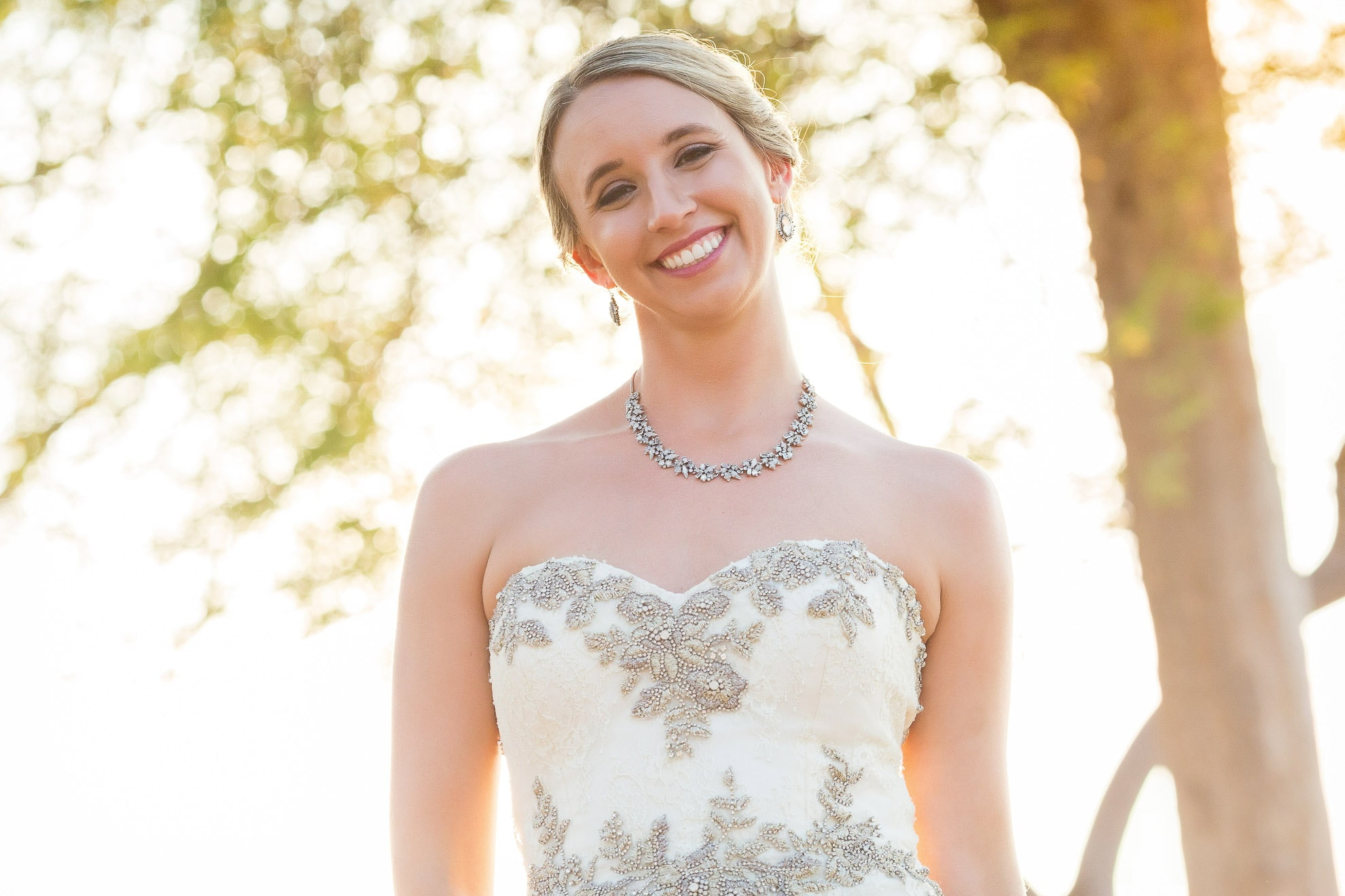 bride destination wedding in Guanacaste costa rica