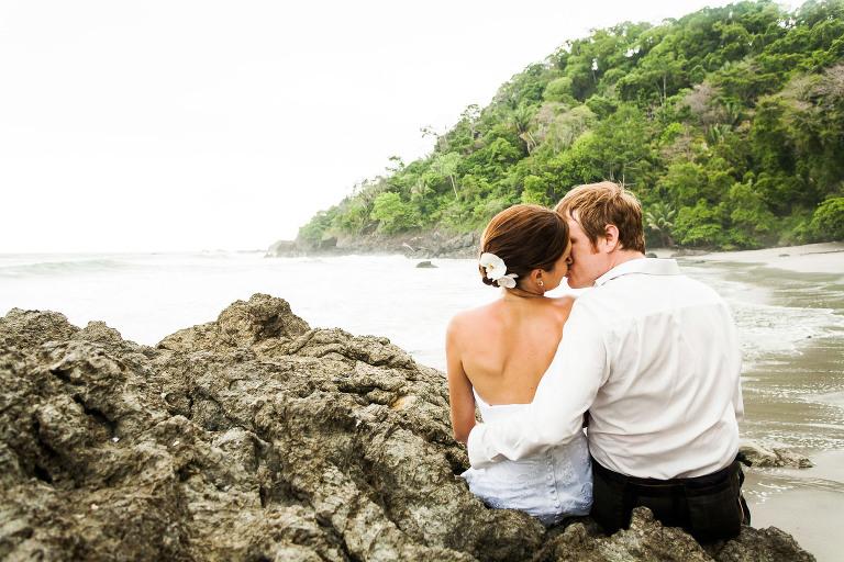 Arenas del Mar Weddings