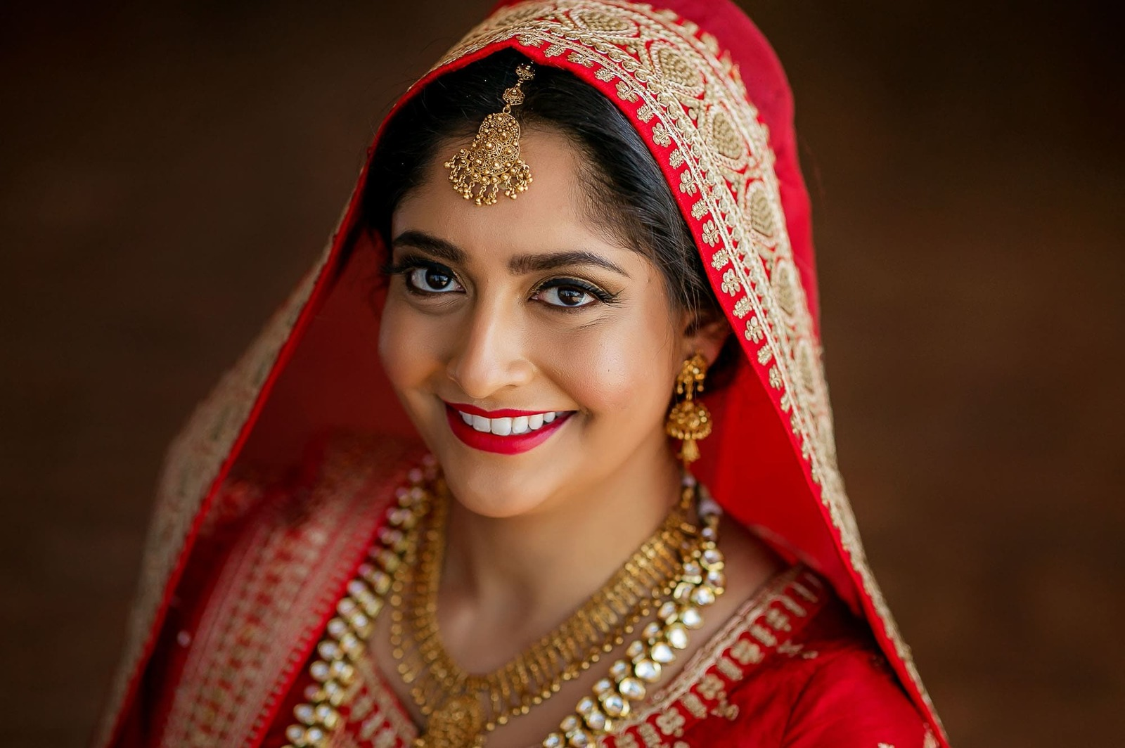 hindu wedding costa rica