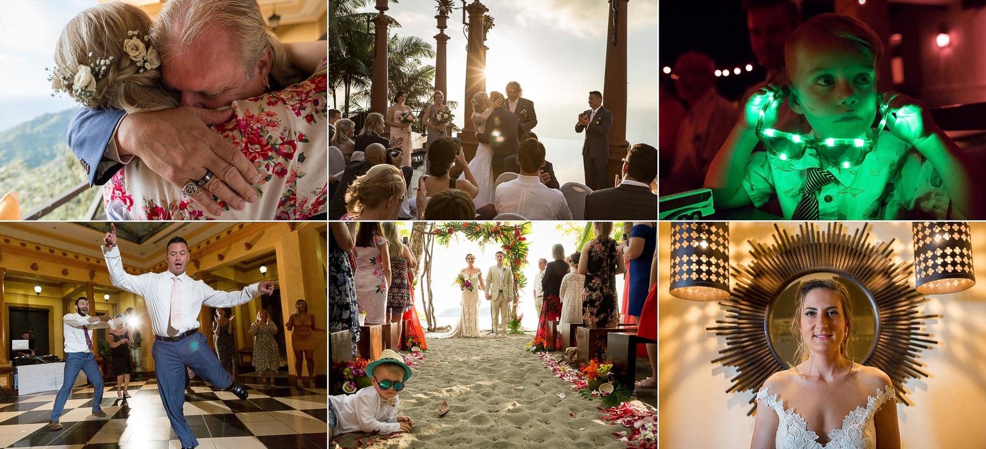 destination wedding photographer best of 2017