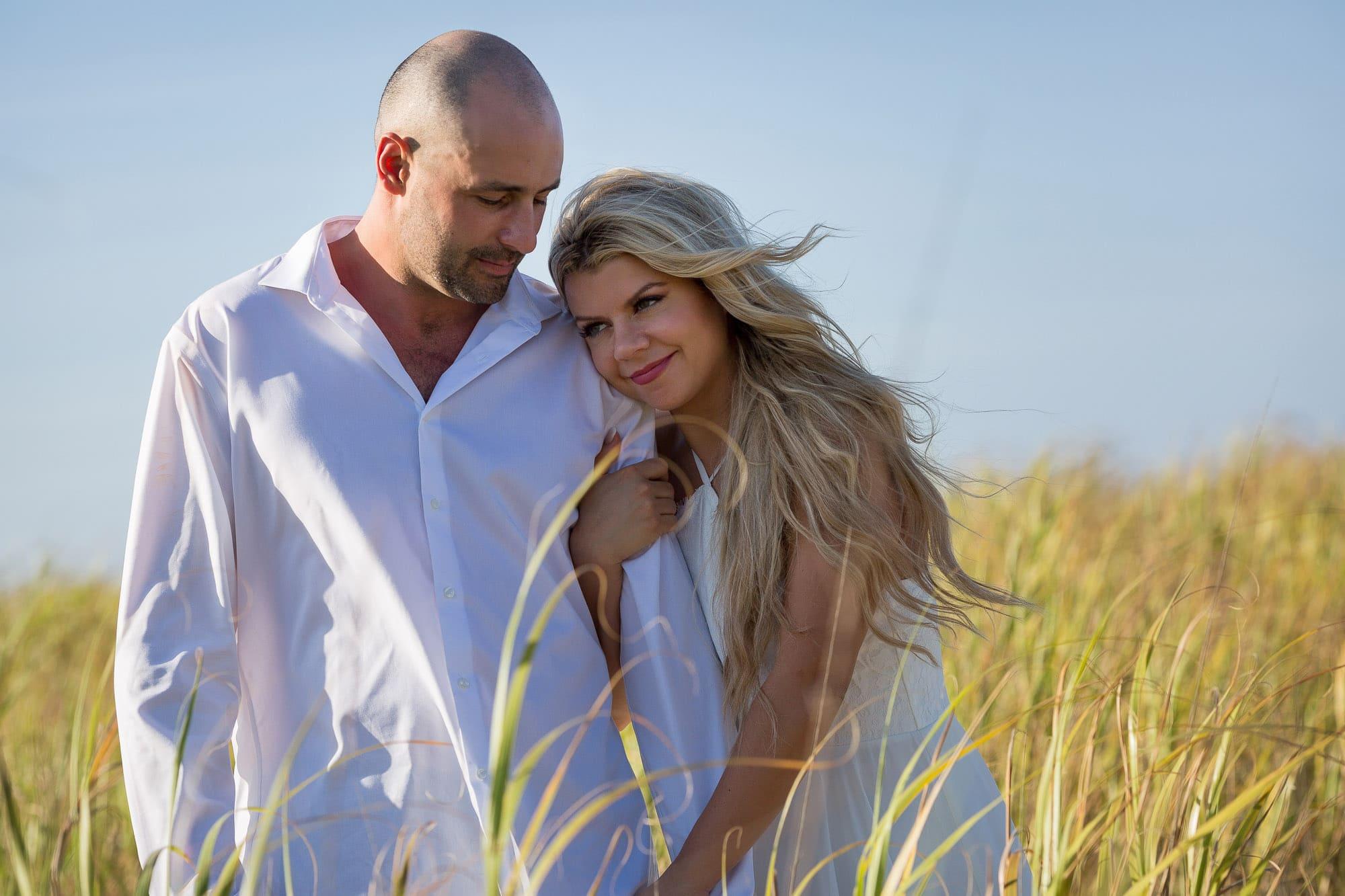 weddings at langosta beach club