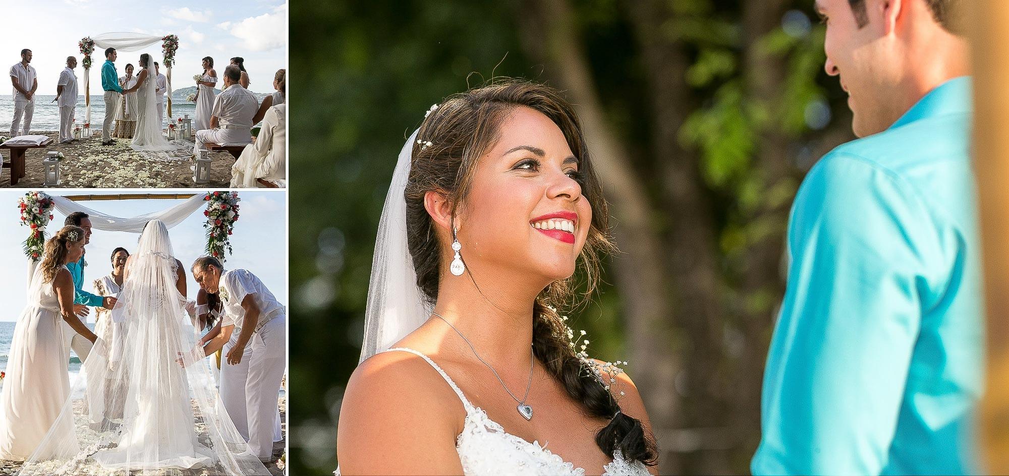 guanacaste weddings