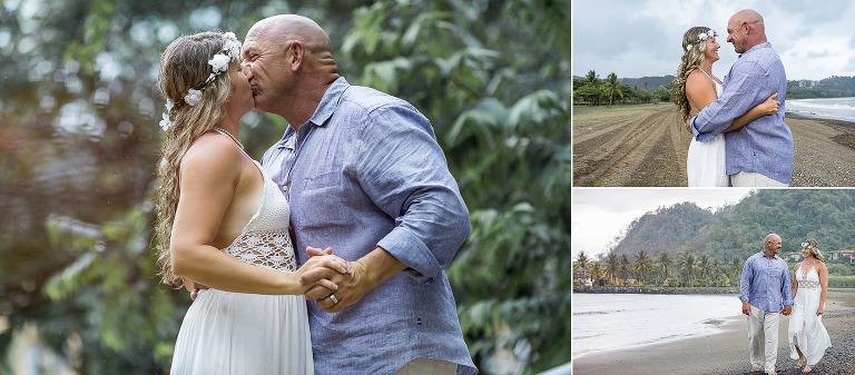 destination-wedding-on-the-water