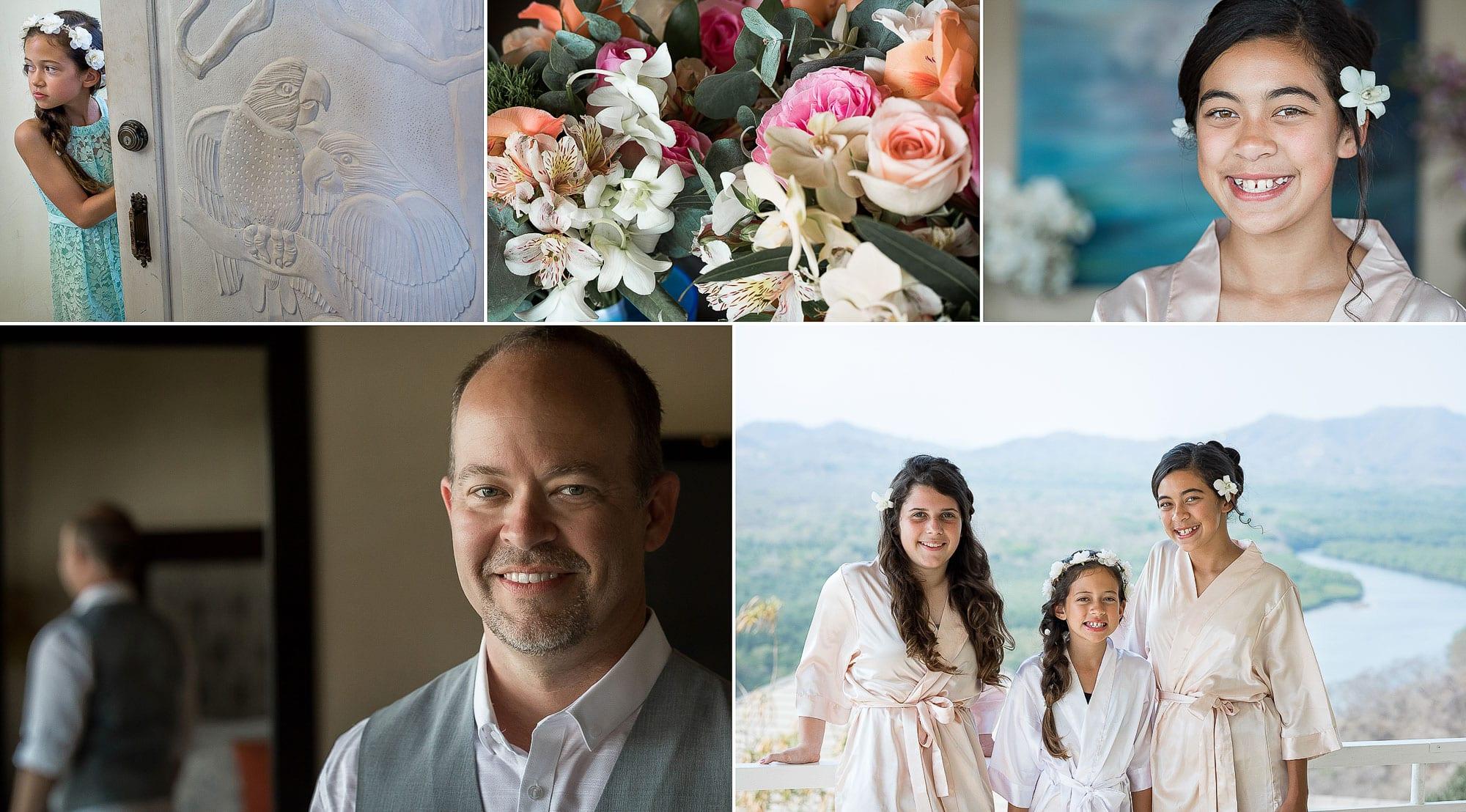 wedding-on-the-beach-Costa-Rica