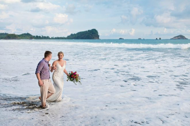 beach-wedding-costa-rica