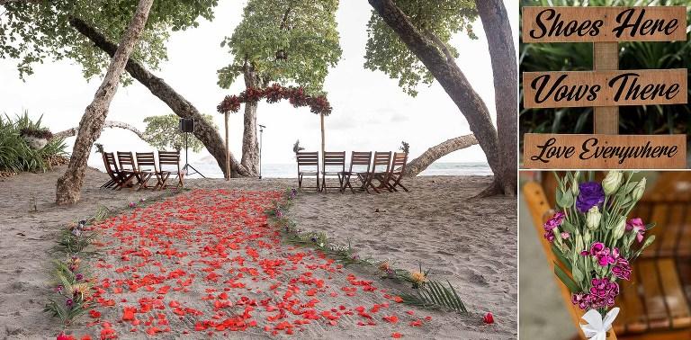 beach-wedding-costa-rica