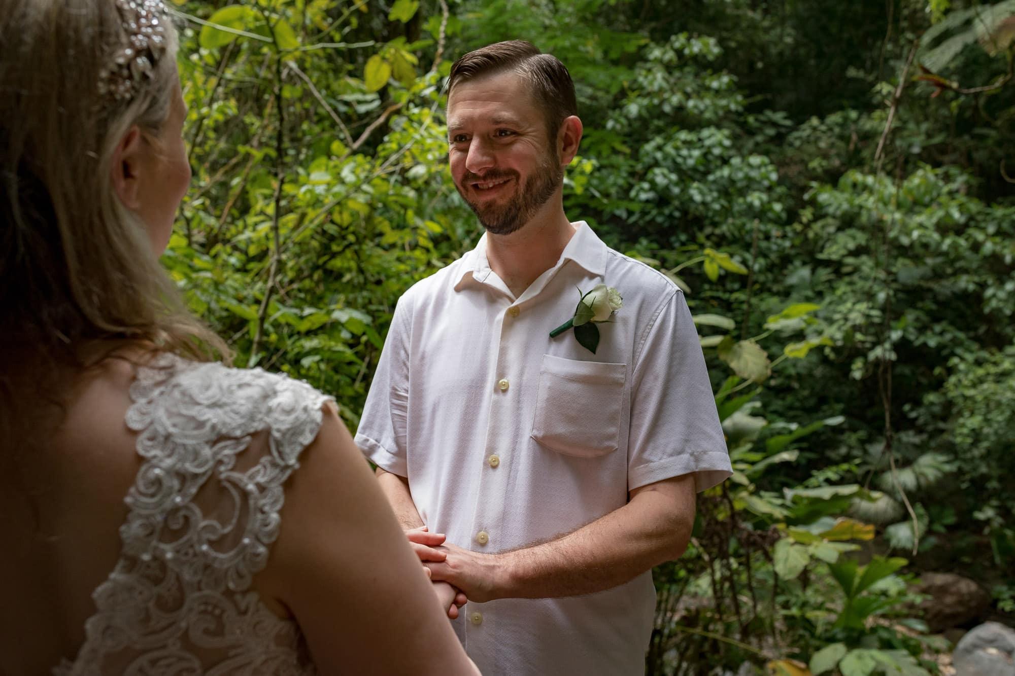 forest-wedding-costa-rica