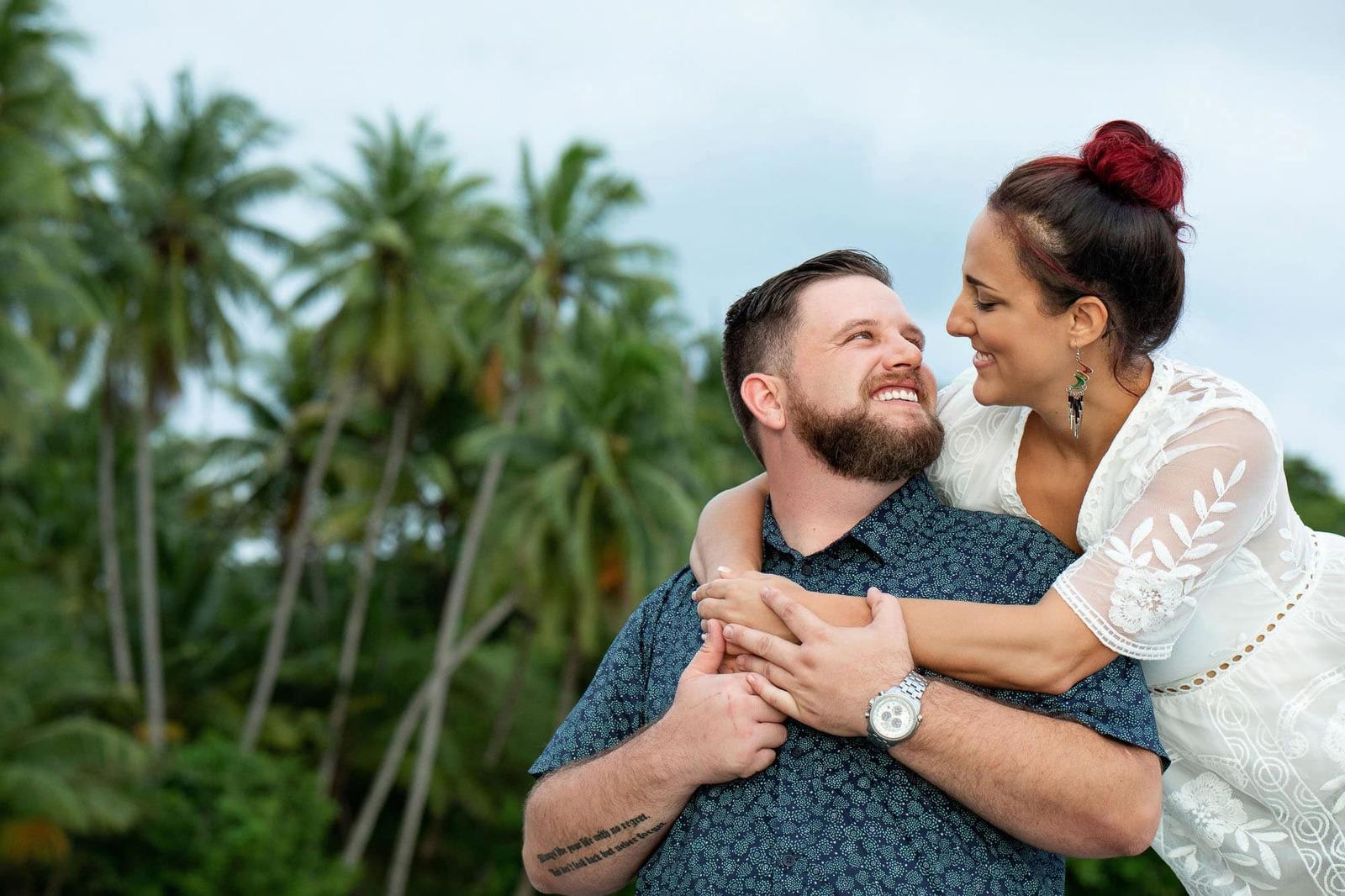 Costa Verde Hotel Weddings