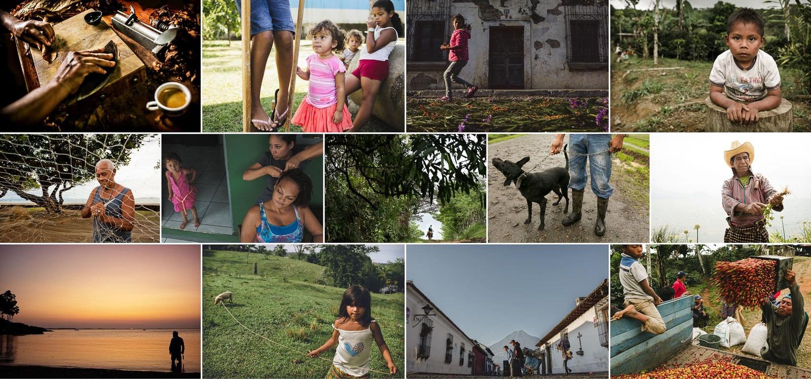 Travel and Culture in Costa Rica
