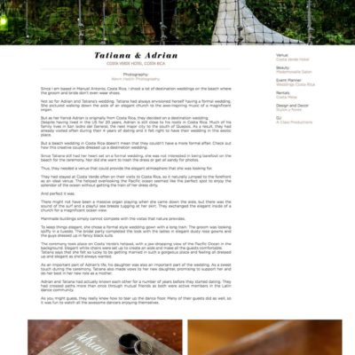 kevin heslin photography published articles
