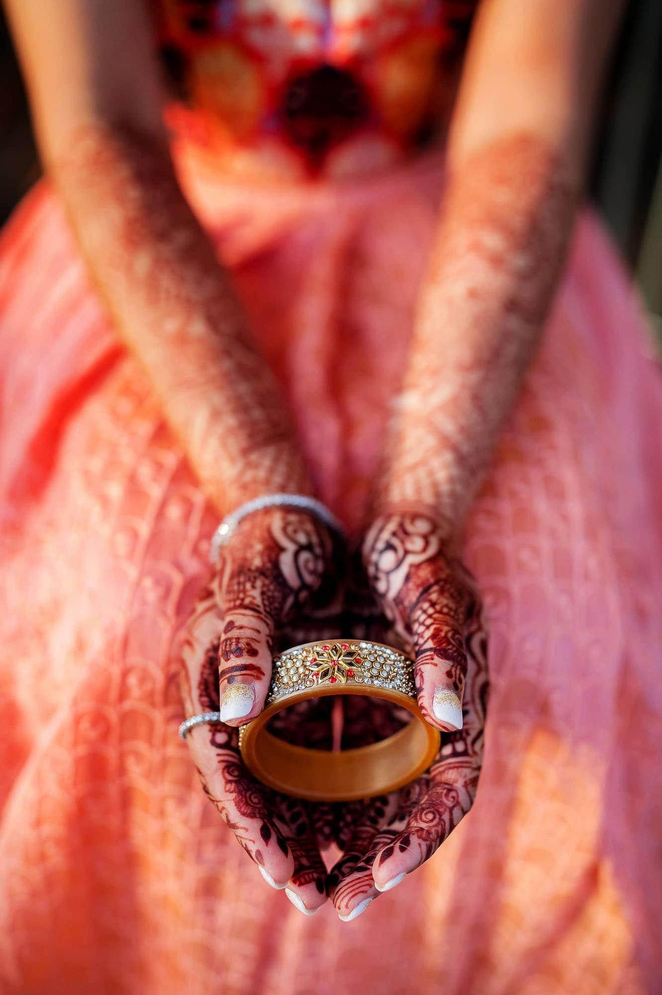 hindi wedding costa rica