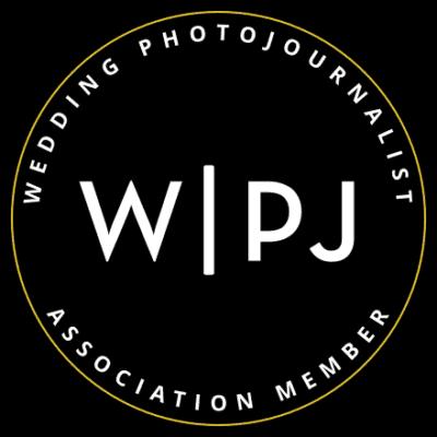 WEDDING PHOTOJOURNALIST AWARD