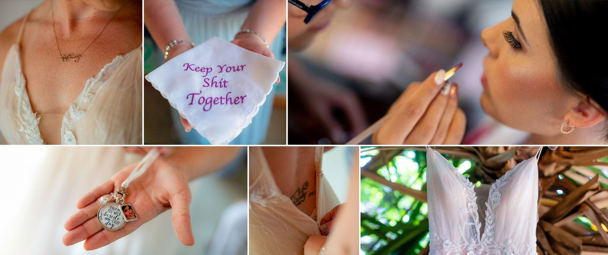 Details for tying the knot in Costa Rica